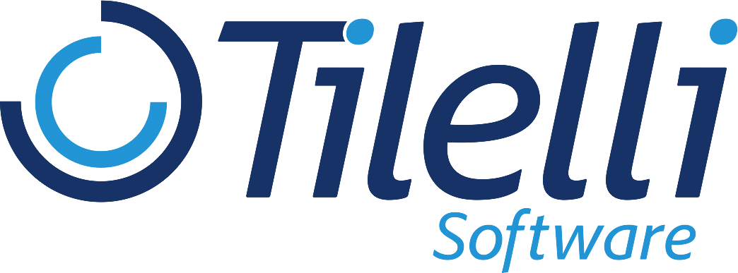 Tilelli Software